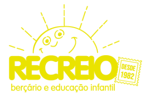 Escola Recreio